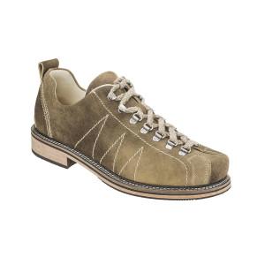 Stadler Schuhe Trachtenschuh Joch (eiche)