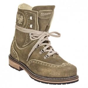 Stadler Schuhe Trachtenschuhe