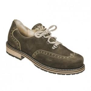 Stadler Schuhe Trachtenschuhe / Haferlschuhe