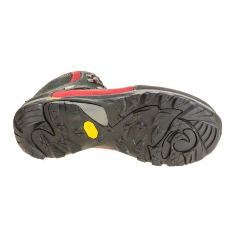 Vibram Pillow