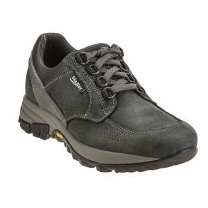 Stadler Schuhe Komfort Damen Walker - Stans (granit)