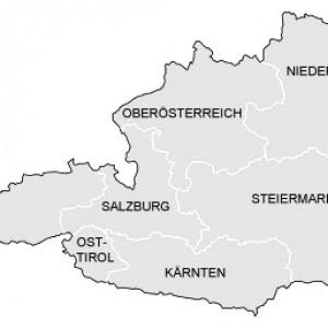 OESTERREICH_KARTE