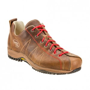 Stadler Schuhe - Komfort Mountain Walker