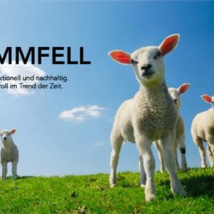 lammfell_header