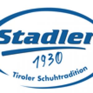 Logo-Stadler-2015