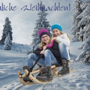 froehliche_weihnachten_mail