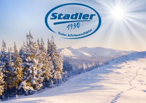newsletter-winter