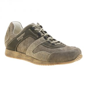 Stadler Schuhe - Lifestyle (braun)