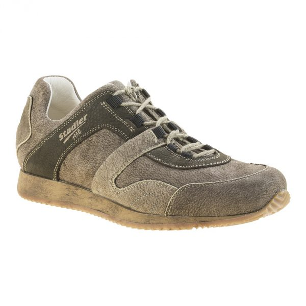 Stadler Schuhe – Lifestyle (braun)
