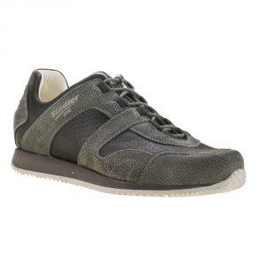 Stadler Schuhe - Lifestyle (schwarz)