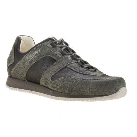 Stadler Schuhe – Lifestyle (schwarz)