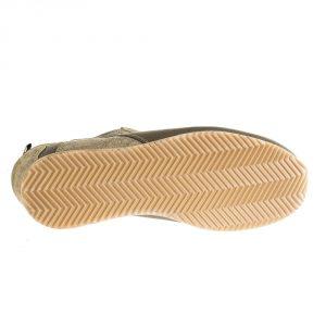 Stadler Schuhe - Lifestyle - Sohle