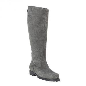 Stadler Schuhe - Gerti (grau)