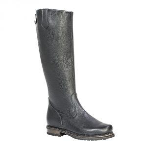 Stadler Schuhe - Gerti (schwarz)
