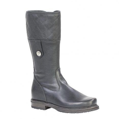 Stadler Schuhe – Sophia (schwarz)