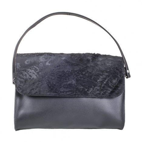Tasche Sabine (schwarz)