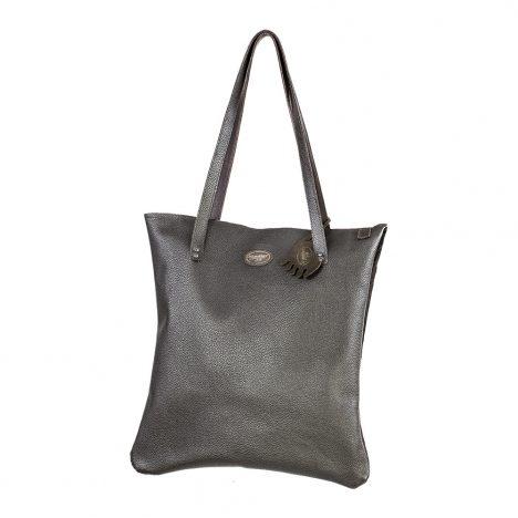 Tasche Dora (schwarz)