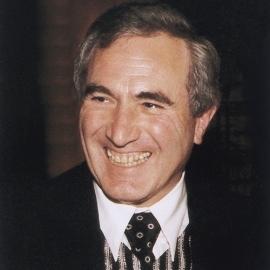 Kurt Stadler