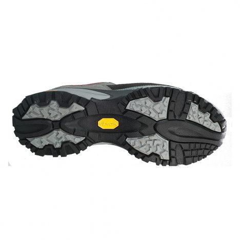 Stadler Schuhe Sohle Highspeed