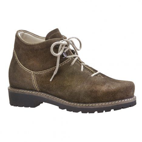 Stadler Schuhe IMG_0241