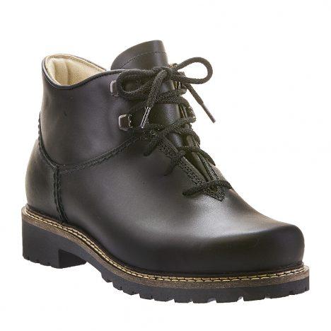 Stadler Schuhe _MG_0041a