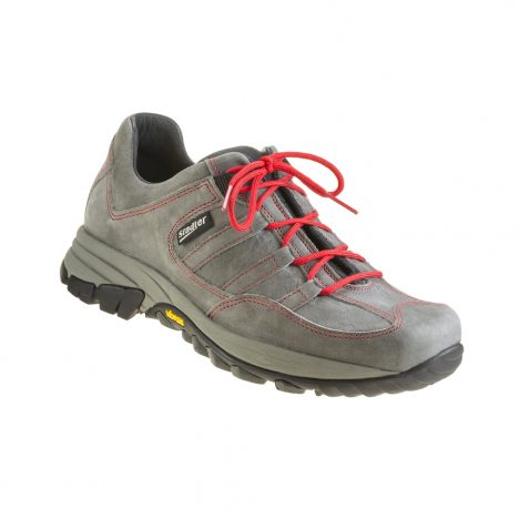 Stadler Schuhe – Komfort – Kufstein (schiefer)