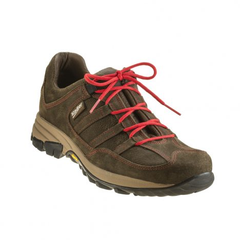 Stadler Schuhe – Komfort – Kufstein (trüffel)