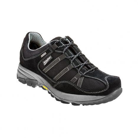 Stadler Schuhe Outdoor Walker Kössen (nero)