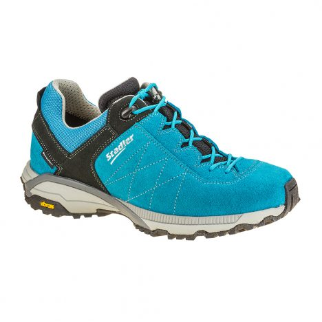 Stadler Schuhe outdoor_walker_zell_cyan