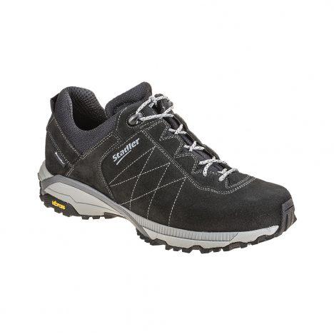 Stadler Schuhe Outdoor Walker – Zell (nero)
