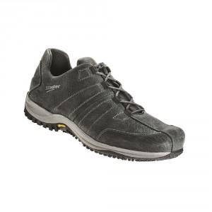 Stadler Schuhe - Walker (granit)
