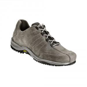 Stadler Schuhe - Walker (schiefer)