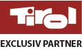 Tirol Exclusiv Partner