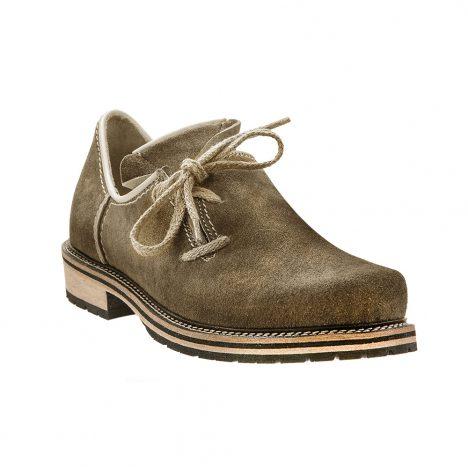 Stadler Schuhe Trachtenschuh Valentina (ahorn)