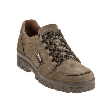 Stadler Schuhe Komfort Damen Walker – Corsa (torf)