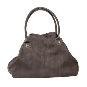Tasche Maria (mocca)