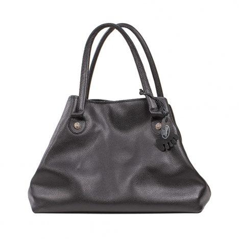 Tasche Maria (schwarz)