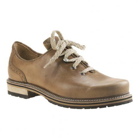 Stadler Schuhe – Trachtenschuhe – Andreas (kork)