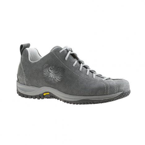 Stadler Schuhe – Trachtenschuhe – Innsbruck (grau)