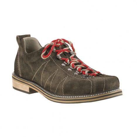 Stadler Schuhe - Trachtenschuhe - Joch (ahorn)