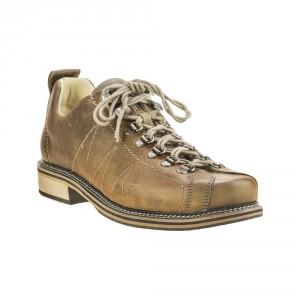 Stadler Schuhe - Trachtenschuhe - Joch (hanf)