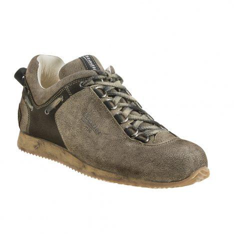 Stadler Schuhe – Aschau (braun)