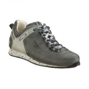 Stadler Schuhe - Aschau (grau)