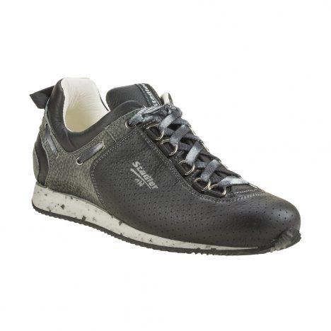 Stadler Schuhe – Aschau (schwarz)