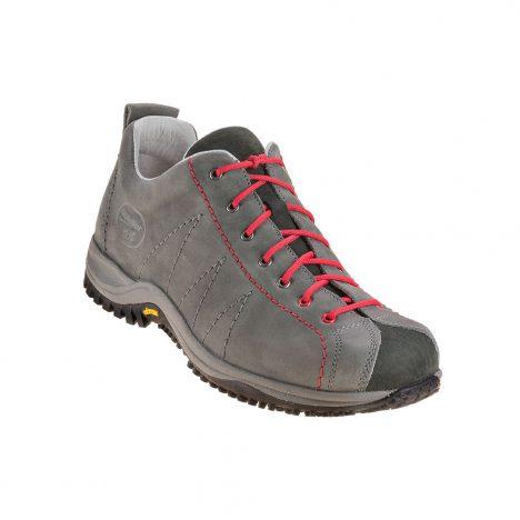 Stadler Schuhe Komfort-Damen Walker – Innsbruck (schiefer)