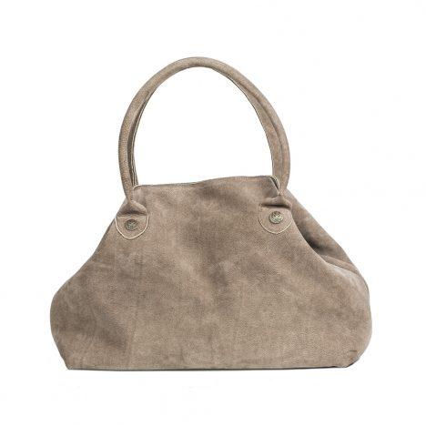 Stadler Taschen (braun)