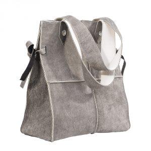 Tasche Sabine (braun)