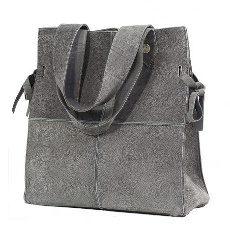 Tasche Sabine (grau)