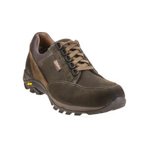 Stadler Schuhe Komfort-Herren Walker - Stans (mocca)