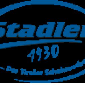 Stadler Schuhe Logo